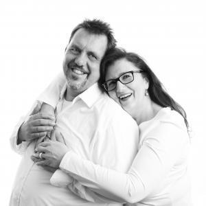 Partnerschaft und Liebe