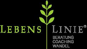 LebensLinie - Eheberatung, Systemisches Coaching + Psychologische Beratung Düsseldorf