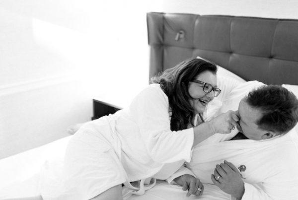 Sabine Lahme ist Inhaberin der Lebens-Linie. Düsseldorfs erste Adresse für Paar- und Eheberatung sowie Beziehungs-Coaching-Liebe, Lust und Leidenschaft