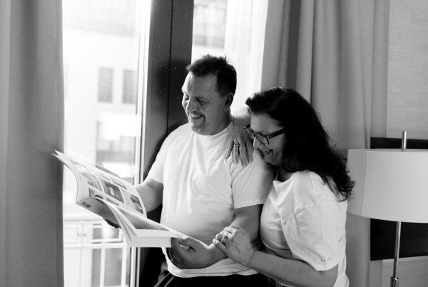 Sabine Lahme ist Inhaberin der Lebens-Linie. Düsseldorfs erste Adresse für Paar- und Eheberatung sowie Beziehungs-Coaching-Wie wichtig ist Kommunikation in einer Beziehung?