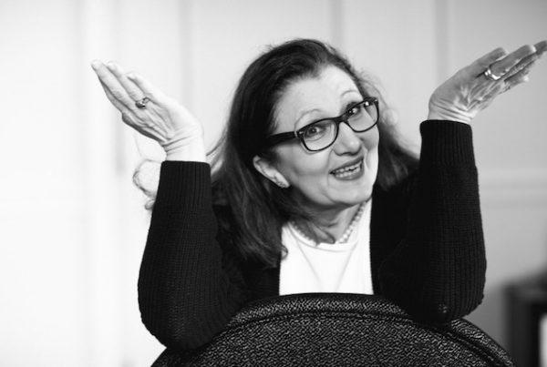 Sabine Lahme ist Inhaberin der Lebens-Linie | Beratung - Coaching - Wandel. Düsseldorfs erste Adresse für Paar- und Eheberatung sowie Beziehungs-Coaching. – Antreiber-was-ist-das-und-wie-entstehen-diese?