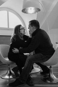 Sabine Lahme ist Inhaberin der Lebens-Linie. Düsseldorfs erste Adresse für Paar- und Eheberatung sowie Beziehungs-Coaching-Wie-gelingt-es-eine-glückliche-Beziehung-zu-führen?