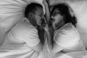 Sabine Lahme ist Inhaberin der Lebens-Linie | Beratung - Coaching - Wandel. Düsseldorfs erste Adresse für Paar- und Eheberatung sowie Beziehungs-Coaching. – Valentinstag-alle Jahre wieder!