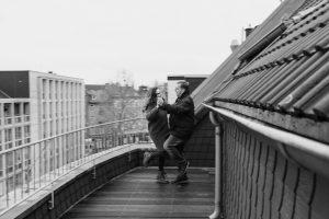 Sabine Lahme ist Inhaberin der Lebens-Linie | Beratung - Coaching - Wandel. Düsseldorfs erste Adresse für Paar- und Eheberatung sowie Beziehungs-Coaching. – Zukunftsplanung – spielend Ziele erreichen.