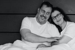 Sabine Lahme ist Inhaberin der Lebens-Linie | Beratung - Coaching - Wandel. Düsseldorfs erste Adresse für Paar- und Eheberatung, Beziehungs-Coaching und Mediation. – Liebe und was sie benötigt.