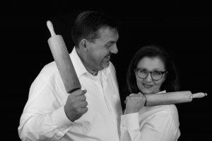 Sabine Lahme ist Inhaberin der Lebens-Linie   Beratung - Coaching - Wandel. Düsseldorfs erste Adresse für Paar- und Eheberatung, Beziehungs-Coaching und Mediation. – Was ist ein Bratkartoffelverhältnis?