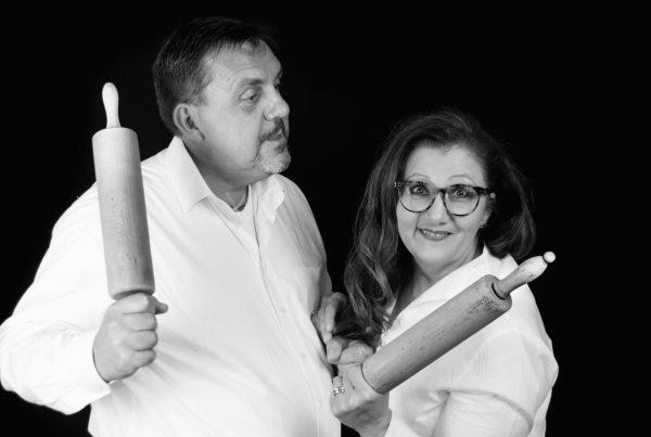 Sabine Lahme ist Inhaberin der Lebens-Linie. Düsseldorfs erste Adresse für Paar- und Eheberatung sowie Beziehungs-Coaching-Weshalb gibt es Konflikte bei Paaren?