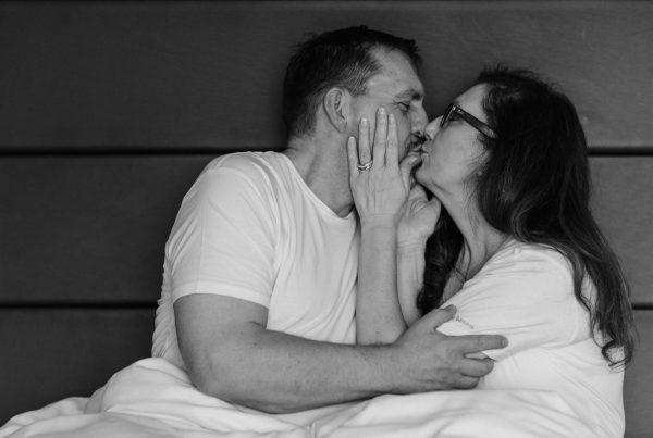 Sabine Lahme ist Inhaberin der Lebens-Linie. Düsseldorfs erste Adresse für Paar- und Eheberatung sowie Beziehungs-Coaching-Wieso zerbricht eine Liebesbeziehung?