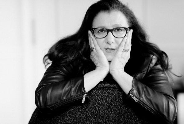 Sabine Lahme ist Inhaberin der Lebens-Linie. Düsseldorfs erste Adresse für Paar- und Eheberatung sowie Beziehungs-Coaching-Ängste und COVID-19.