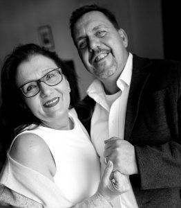 Sabine Lahme ist Inhaberin der Lebens-Linie. Düsseldorfs erste Adresse für Paar- und Eheberatung sowie Beziehungs-Coaching-Vorweihnachtszeit 2020-Lichtblicke, weshalb sie wichtig sind.
