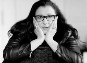 Sabine Lahme ist Inhaberin der Lebens-Linie. Düsseldorfs erste Adresse für Paar- und Eheberatung sowie Beziehungs-Coaching – Probleme, nichts als Probleme.