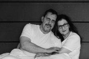 Sabine Lahme ist Inhaberin der Lebens-Linie. Düsseldorfs erste Adresse für Paar- und Eheberatung, Mediation sowie Beziehungs-Coaching – Kann die Liebe ewig halten?