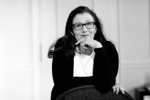 Sabine Lahme ist Inhaberin der Lebens-Linie. Düsseldorfs erste Adresse für Paar- und Eheberatung, Mediation sowie Beziehungs-Coaching – Träume leben.