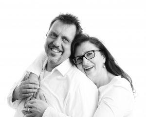 Sabine Lahme ist Inhaberin der Lebens-Linie. Düsseldorfs erste Adresse für Paar- und Eheberatung, Mediation sowie Beziehungs-Coaching – Besonnenheit