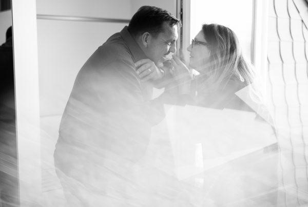 Sabine Lahme ist Inhaberin der Lebens-Linie. Düsseldorfs erste Adresse für Paar- und Eheberatung, Mediation sowie Beziehungs-Coaching – Fragen, nichts als Fragen