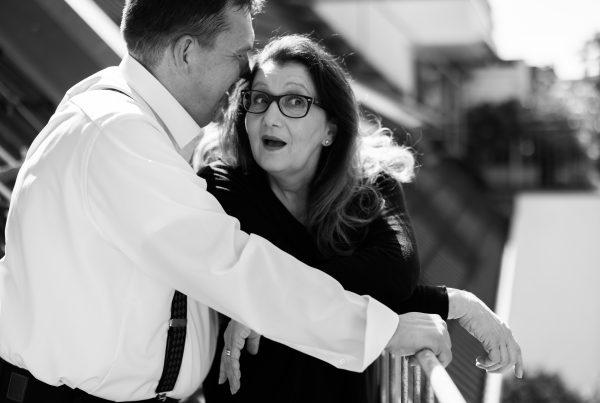 Sabine Lahme ist Inhaberin der Lebens-Linie. Düsseldorfs erste Adresse für Paar- und Eheberatung, Mediation sowie Beziehungs-Coaching – Leidenschaft und Liebesleben