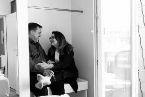 Sabine Lahme ist Inhaberin der Lebens-Linie. Düsseldorfs erste Adresse für Paar- und Eheberatung, Mediation sowie Beziehungs-Coaching – Ob Hochzeit oder Eheschließung, was ist nötig damit die Ehe glücklich wird?