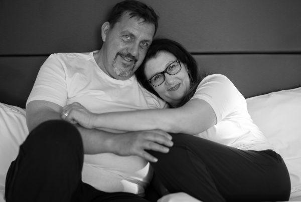 Sabine Lahme ist Inhaberin der Lebens-Linie. Düsseldorfs erste Adresse für Paar- und Eheberatung, Mediation sowie Beziehungs-Coaching – Glücklich sein