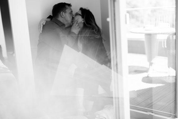 Sabine Lahme ist Inhaberin der Lebens-Linie. Düsseldorfs erste Adresse für Paar- und Eheberatung, Mediation sowie Beziehungs-Coaching – Sich neu verlieben